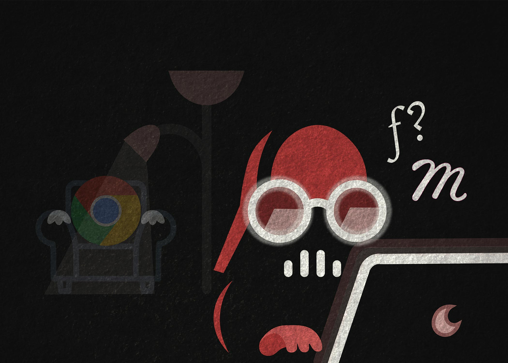 6 Chrome Extensions Every Designer Dreams Of