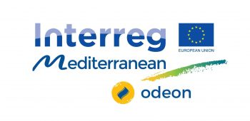 interreg-odeon-project